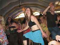 5rhythms-dance-with-geash-prana-festival-2
