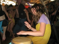 5rhythms-dance-with-geash-prana-festival