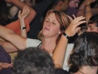 Geash Yoga Dance